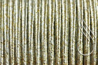METALIC GLITTER 3 mm